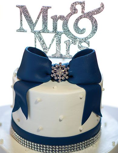 Wedding cakes wrights dairy farm if i give you a picture can you do the same cake junglespirit Choice Image